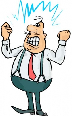 anger-clipart