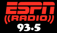 ESPN Radio with Stevie Jay